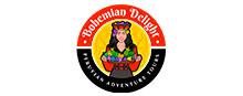 bohemian-delight