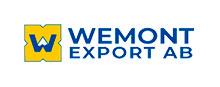 wemont-export
